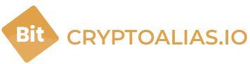 cryptoalias.io